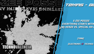temas_80_e-zee_possee_–_everything_starts_with_an_e_w_j_henze_vs_special_hh_remix