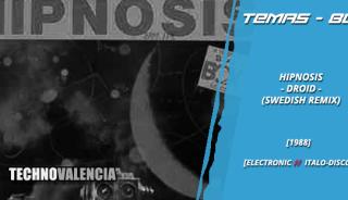 temas_80_hipnosis_–_droid_swedish_remix