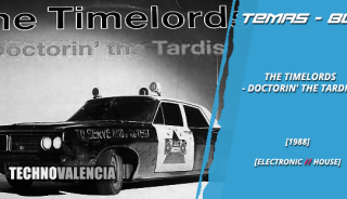 temas_80_the_timelords_–_doctorin_the_tardis
