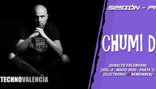 sesion_pro_chumi_dj_-_directo_facebook_vol._4_mayo_2020_-_parte_1