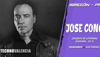 sesion_pro_jose_conca_deejays_de_leyenda_-_session_cd1