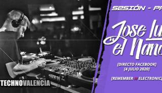 sesion_pro_jose_luis_el_nano_-_directo_facebook_4_julio_2020