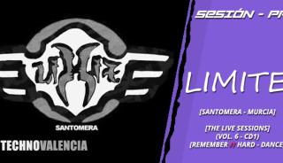 sesion_pro_limite_santomera_murcia_-_volumen_6_the_live_sesions_cd1