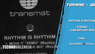 temas_80_rhythim_is_rhythim_-_strings_flam-boy-ant_mix