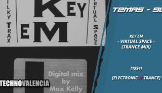 temas_90_key_em_-_virtual_space_trance_mix