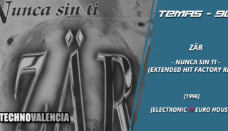 temas_90_zar_-_nunca_sin_ti_extended_hit_factory_remix