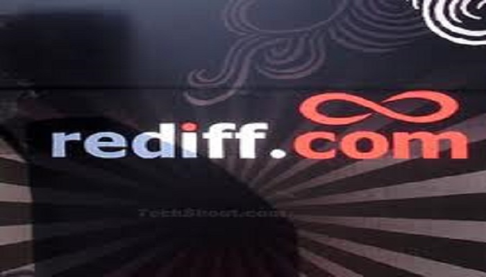 Rediff Coupons | Cashback Offers and Discounts