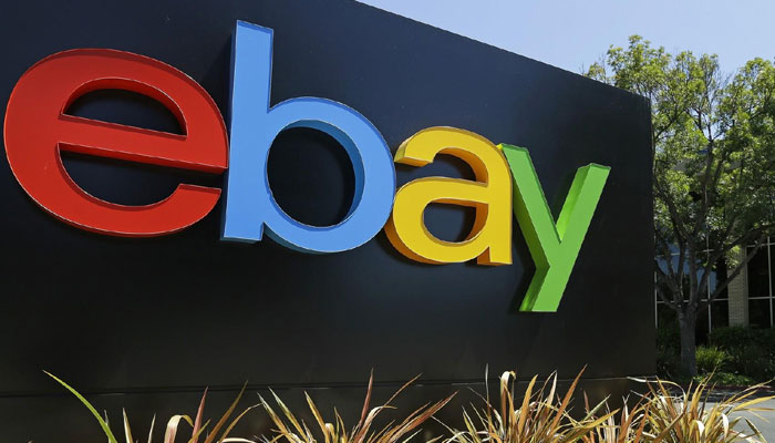 eBay Coupon Codes   Cashback Offers and Discounts