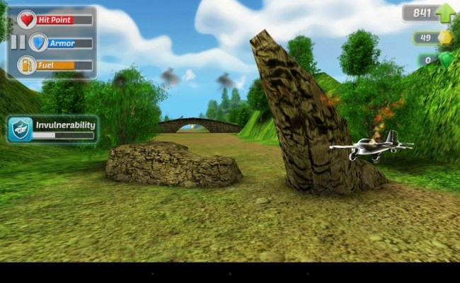 How To Download Wings On Fire Game For Windows 8 8 1 Pc