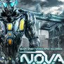 How To Download N O V A 3 Freedom Edition Game For