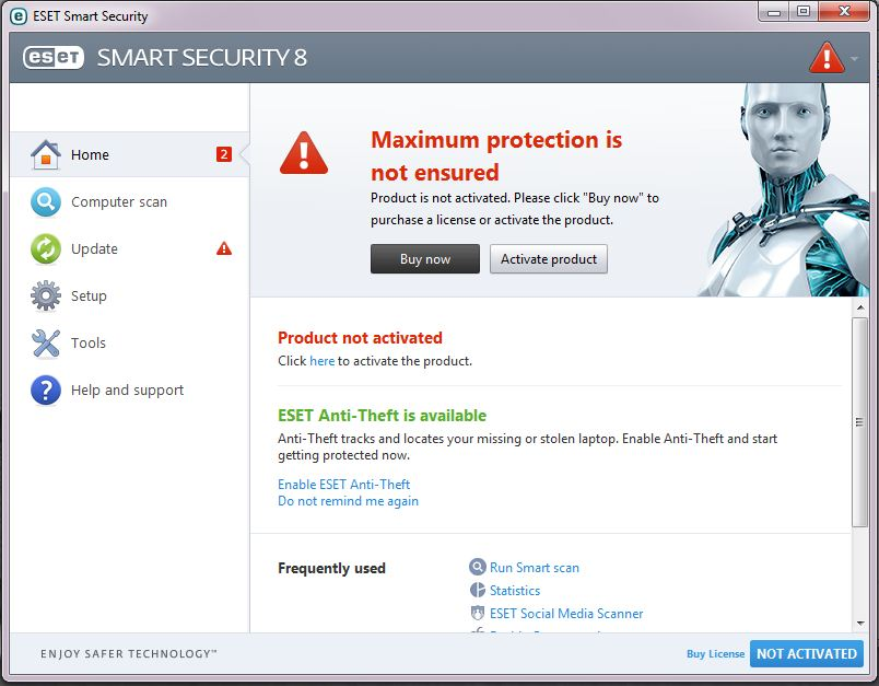 eset-smart-security-home