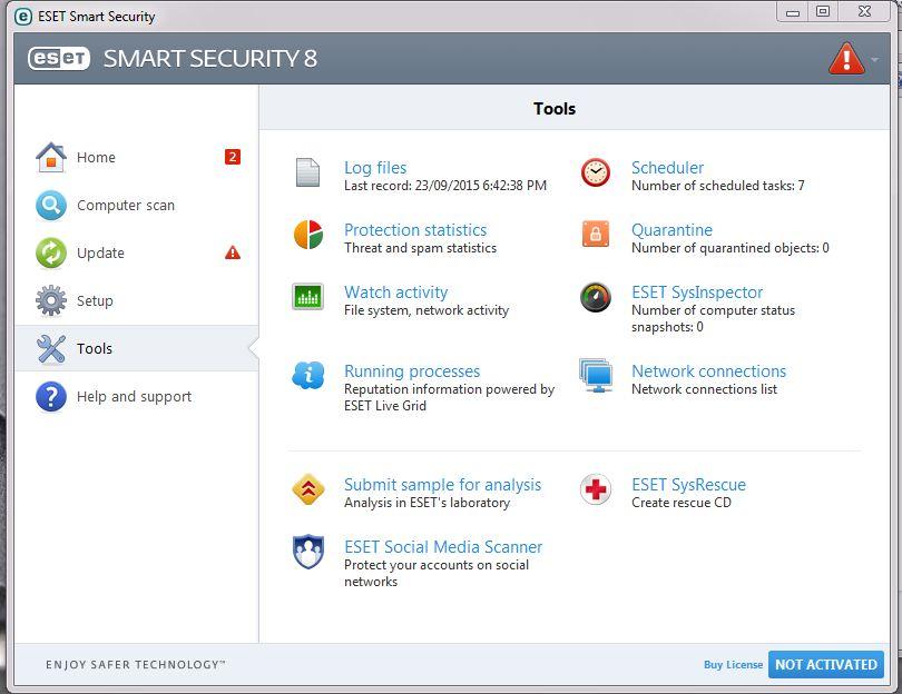 eset-smart-security-tools