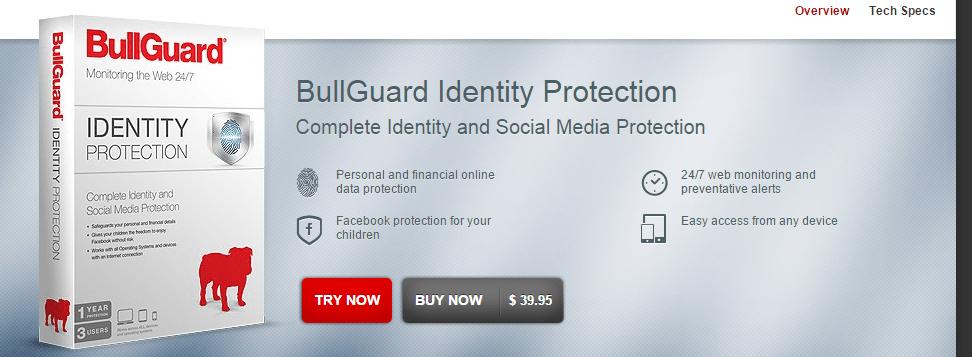 Bullguard Mobile Security 12 Apk