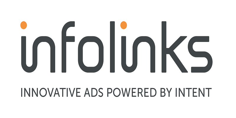 Infolinks Review: Best Alternative to AdSense? Really