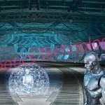 robotics technologies