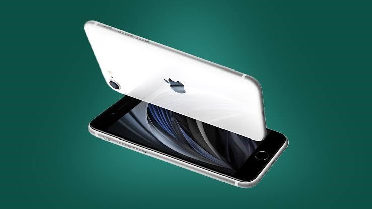 Apple-iPhone-SE-Plus