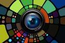 smartphones with the best cameras