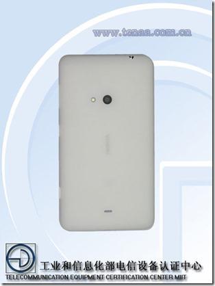 nokia-lumia-625-2