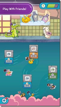 iphone-ipad-games-where-s-my-water-2-3