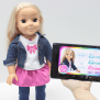 Fbi Issues Warning About Smart Toys Being Used For