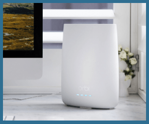 best wireless wifi router reviews 2019 technpick