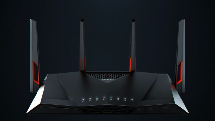 best wireless wifi router reviews