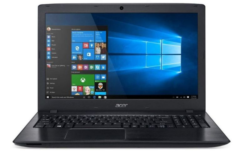 Acer Aspire 15.6 FHD Flagship Laptop Review