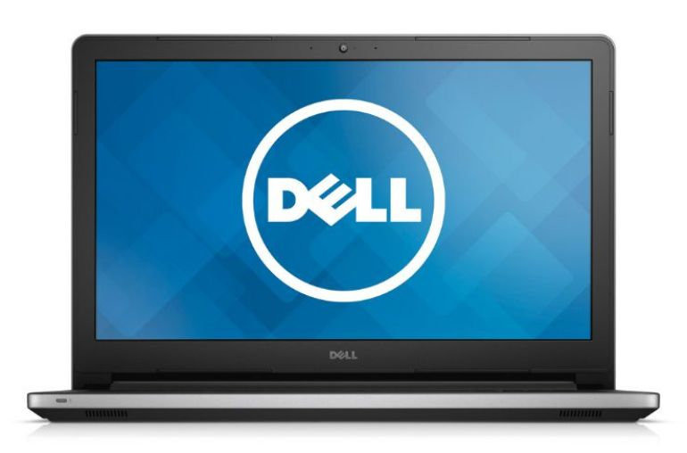Dell Inspiron Business Laptop Review