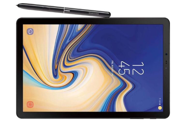 Best Android Tablet 2020.Top 10 Best Android Tablets Reviews 2020 Technpick