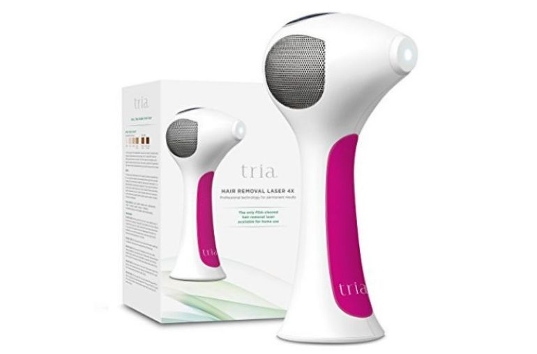 Tria Beauty Review