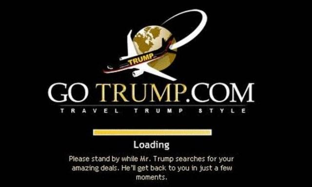 donald trump failure. 5jpg