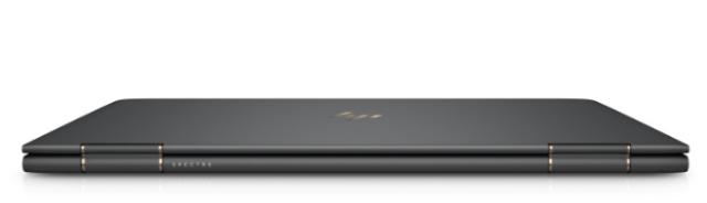 hp laptop 11