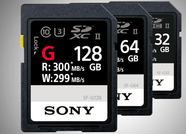 SD card crp