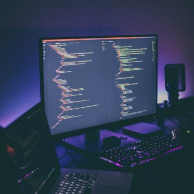 Using Python's Asyncio to Asynchronously Run Existing Blocking Code in 2020