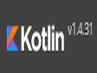 5 Top Programming Languages For Developers Kotlin