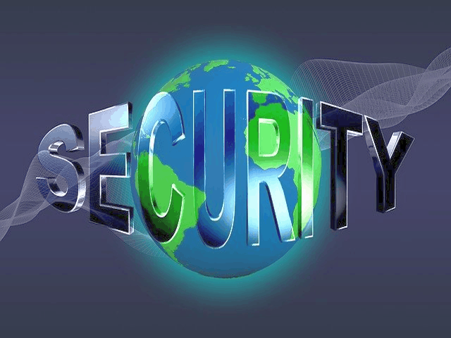 Why Are Security Protocols Necessary For Secure Online Activities 1