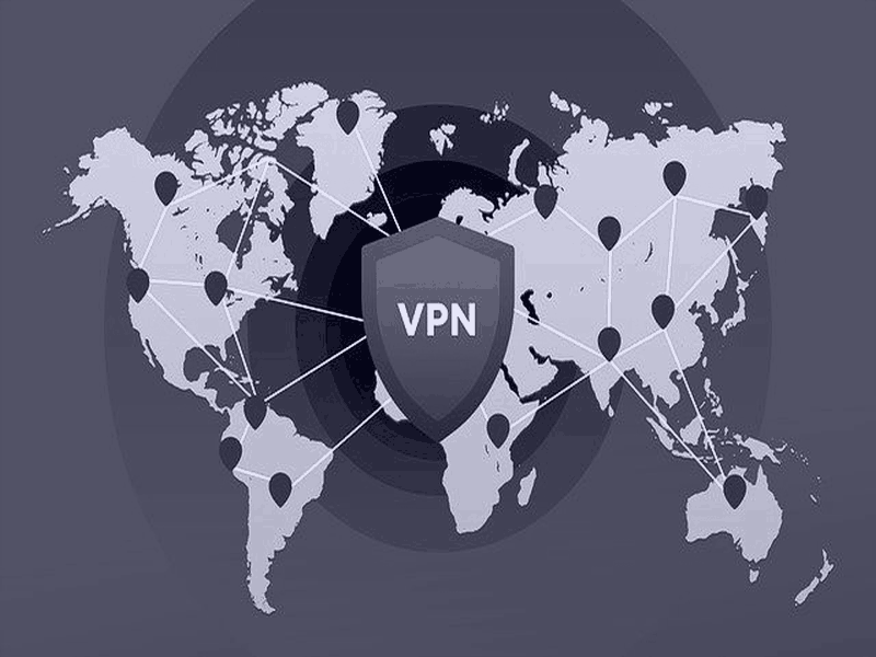 Is Using A Business VPN A Downfall For Success 11