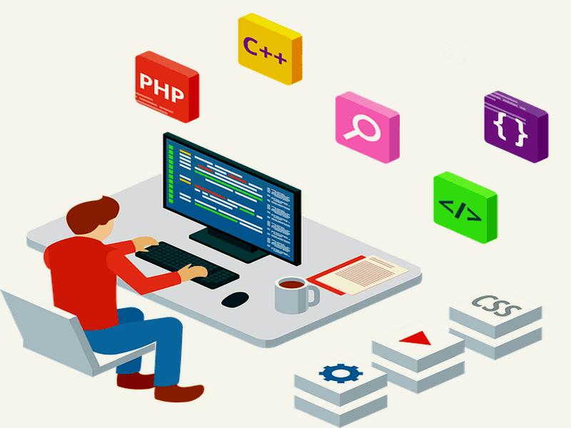 Top Ecommerce Web Development Companies