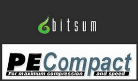 Bitsum PECompact Discount