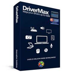 DriverMax Pro Discount