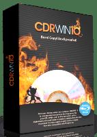 Engelmann CDRWIN 10 Discount