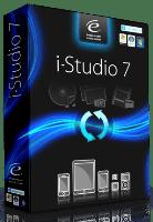 Engelmann i-Studio 7 Discount