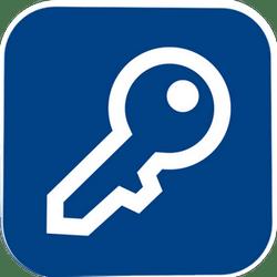 Folder Lock Discount