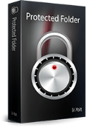 Iobit Protected Folder Discount