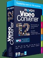 Movavi Video Converter Discount