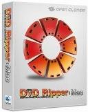 Open DVD Transformer for Mac Discount