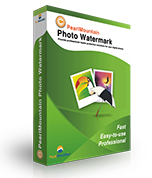 PearlMountain Photo Watermark Discount