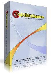 SUPERAntiSpyware Professional Discount