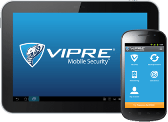 VIPRE Mobile Security Premium Discount