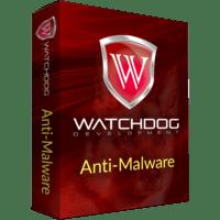 Watchdog Anti-Malware Business Discount